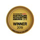 SMSF Firm of the Year Winner 2019