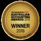 AAA19_SEAL_Winners_SMSF-Firm-of-the-Year 2019